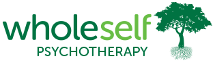 Wholeself Psychotherapy