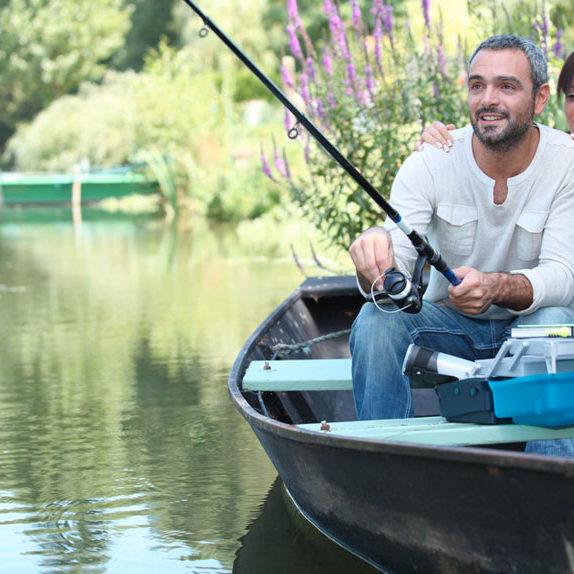 wholeself-blog-images-man-woman-fishing-river